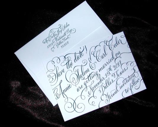 """""""Fancy Fonts, Wedding Fonts, Calligraphy Font, DIY Wedding Invitations, Script Fonts"""""""