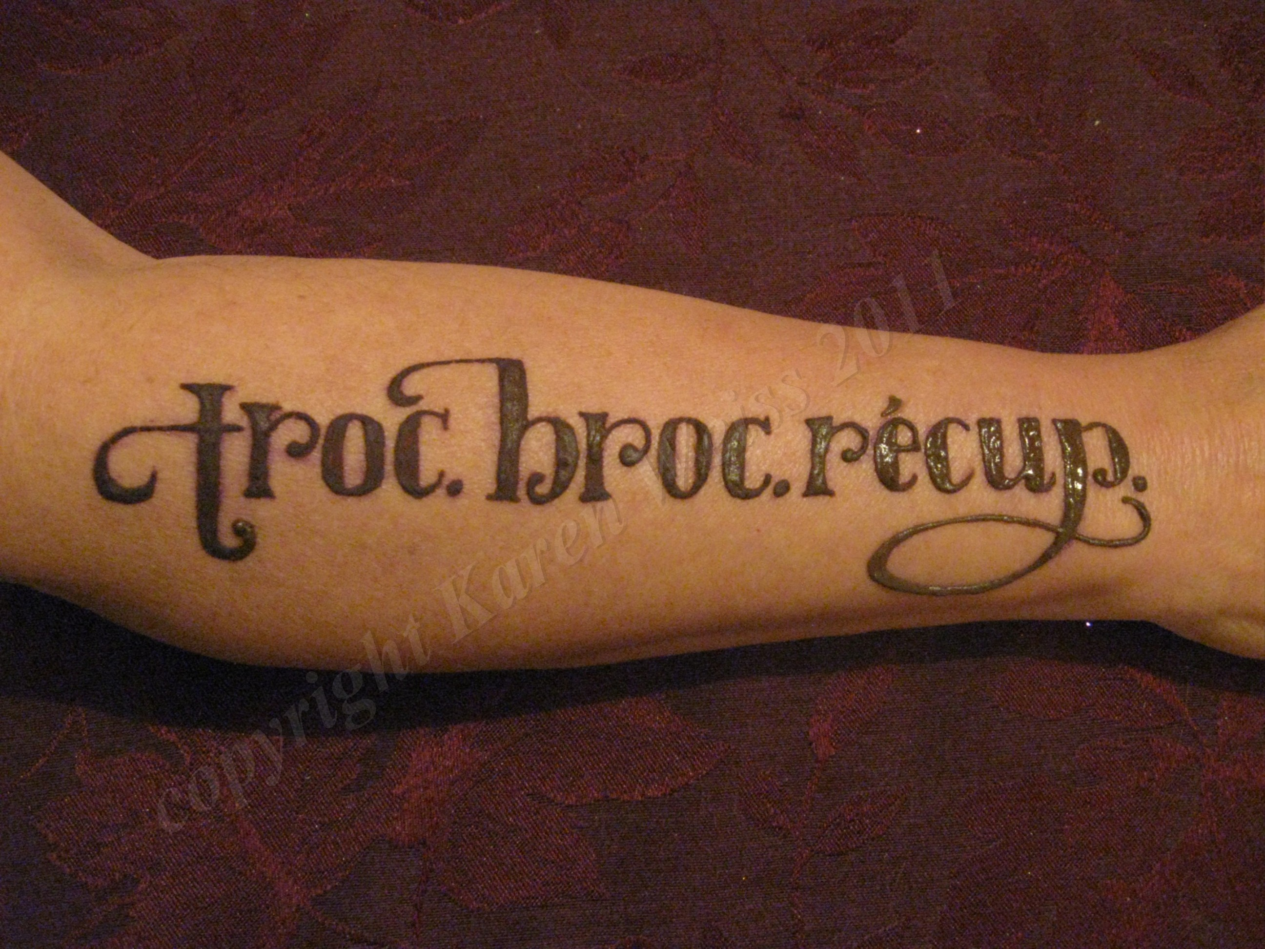 cadong tattoo gallery Best of tattoo letters designs tattoos
