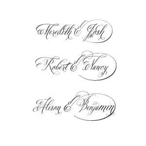 Fontbros Lettering Art Studio