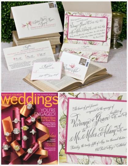 calligraphy font, Belluccia font, wedding font, cursive font