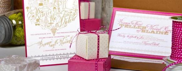 Belluccia font, Calligraphy font, cursive font, Wedding font