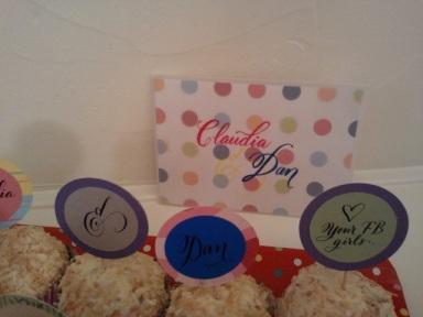 calligraphy, calligraphy on envelope, diy paper project, diy dessert, diy stationery, hand lettering, cursive lettering