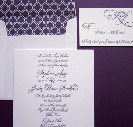 Belluccia font, calligraphy font , wedding invitation, wedding font, cursive font, script font, fancy font
