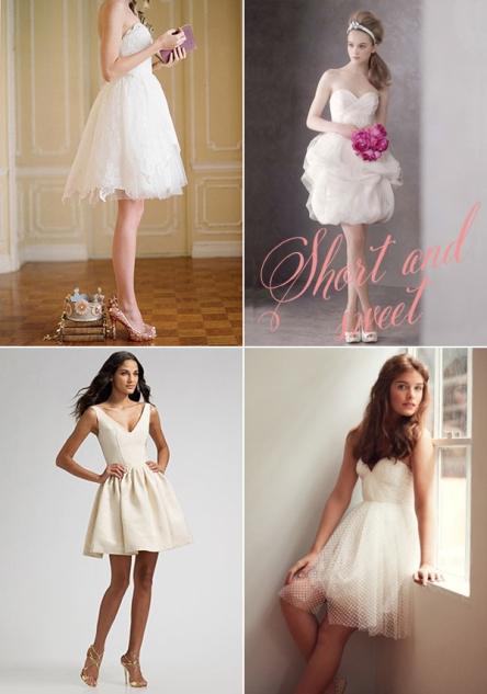wedding dresses, snippet and ink, Belluccia calligraphy font, cursive font, wedding font, fancy font