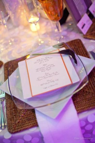 Belluccia, calligraphy, wedding font, script font, calligraphy font, script font, wedding menu, fancy font, cursive font