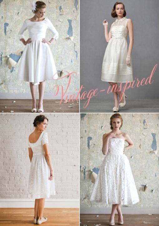 vintage wedding, wedding dresses, snippet & ink, Belluccia calligraphy font, cursive font, fancy font, wedding font, script font