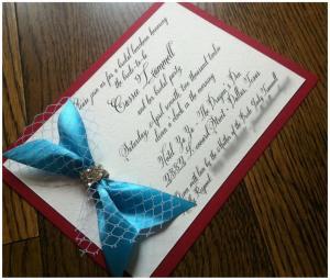 Belluccia, cursive font, calligraphy font, script font, fancy font, bridal shower invitation