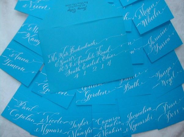 belluccia font, cursive font, script font, wedding font, calligraphy font, wedding invitation, place cards