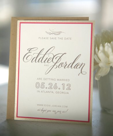 font, wedding font, wedding invitation, save the date, calligraphy font