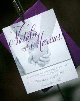 belluccia, cursive font, script font, wedding font, wedding invitation, save the date, calligraphy font