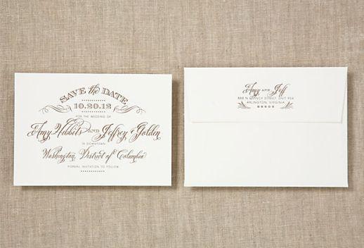belluccia, cursive font, script font, wedding font, calligraphy font, save the date