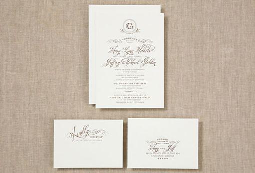 belluccia, cursive font, script font, wedding font, calligraphy font, wedding invitation