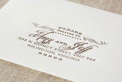 belluccia, cursive font, script font, wedding font, calligraphy font, wedding invitation, RSVP wedding