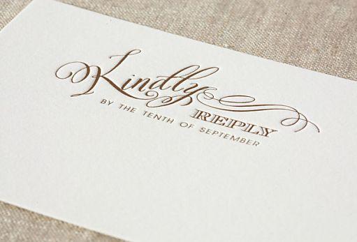 belluccia, cursive font, wedding invitation, RSVP wedding, script font, wedding font, calligraphy font