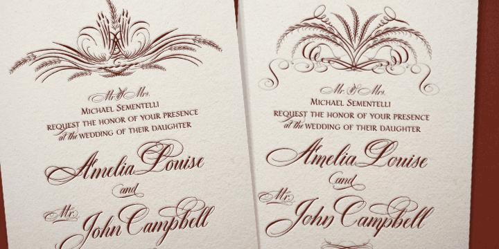 Wedding Calligraphy Fonts.Calligraphy Fonts Lettering Art Studio
