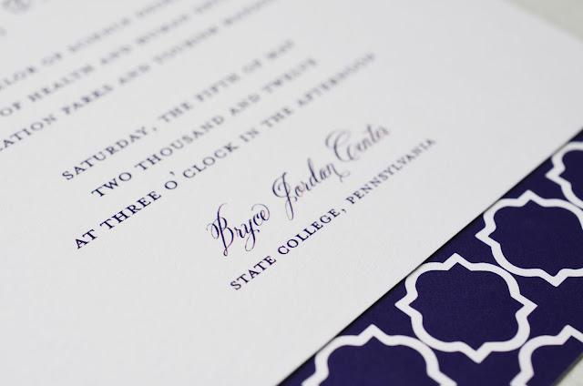 Belluccia font   Lettering Art Studio   Page 4