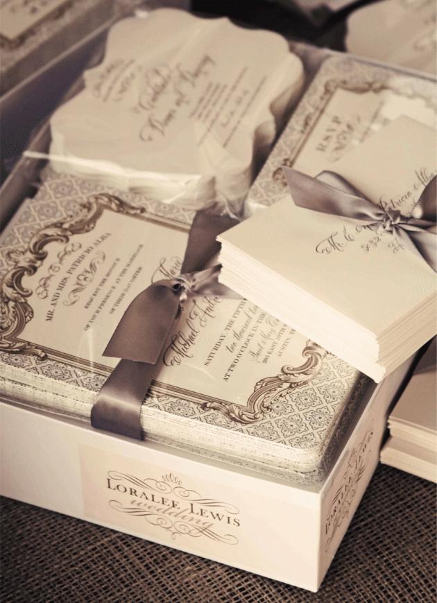 belluccia font cursive font script font wedding font calligraphy font wedding - Papyrus Wedding Invitations