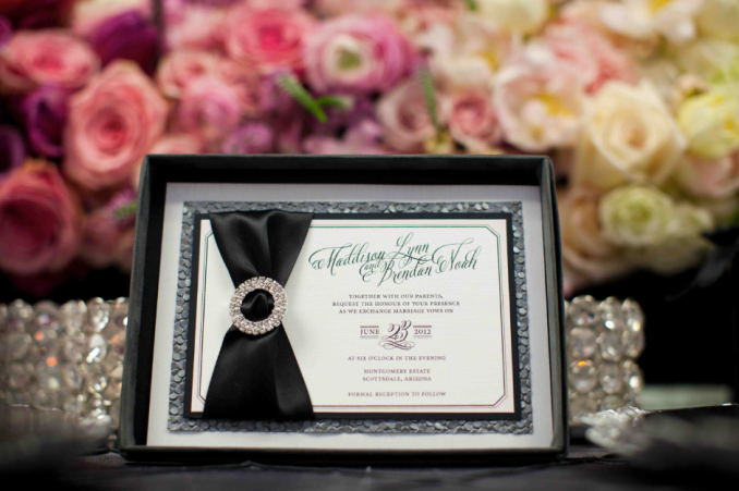 Belluccia font, Calligraphy font, Coco Chanel themed  invitation, black and white invitation, wedding font, cursive font, fancy font, script font