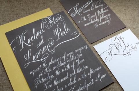 belluccia font, cursive font, script font, wedding font, calligraphy font, wedding invitation