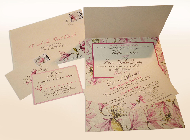 diy wedding invitations – Beautiful Fonts for Wedding Invitations