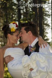 DIY Ranch Wedding, Montana ranch wedding, DIY Wedding