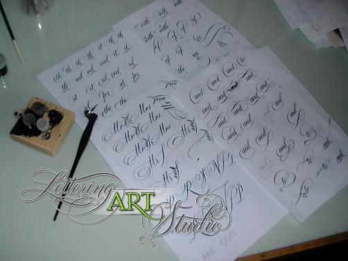 DomLovesMary font, cursive font, script font, fancy font, wedding font, hand lettered font, calligraphy font