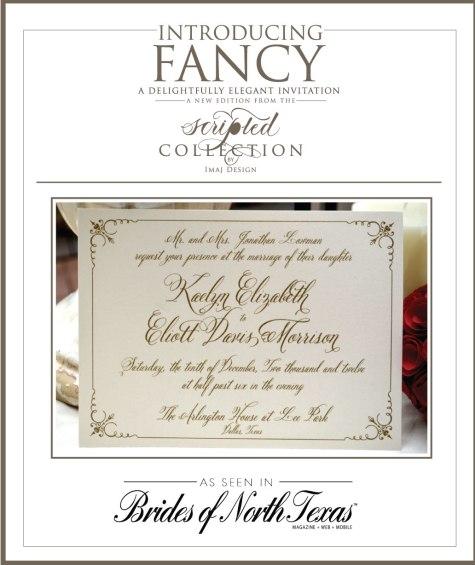 Belluccia font, cursive font, script font, fancy font, wedding font, calligraphy wedding invitation, hand lettered wedding invitation