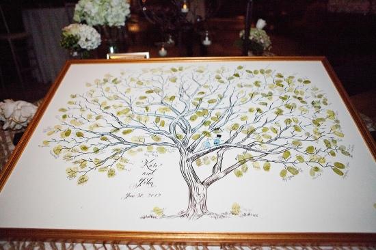 tree print, Belluccia calligraphy font, wedding font, cursive font, fancy font, script font