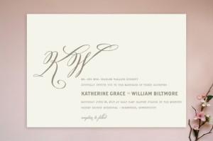 Belluccia font, cursive font, wedding invitation with calligraphy font, script font, wedding font, fancy font,