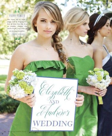 Belluccia font, cursive font, script font, hand lettered font, calligraphy font, wedding font, fancy font