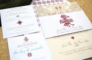 Belluccia font, script font, cursive font, hand lettered font, calligraphy font, wedding font, fancy fon