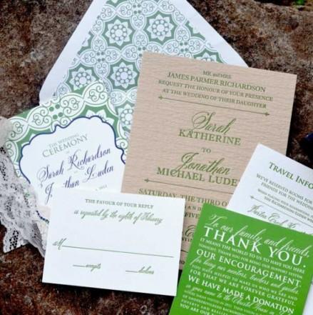 Belluccia cursive font, calligraphy font, wedding font, script font, hand lettered font
