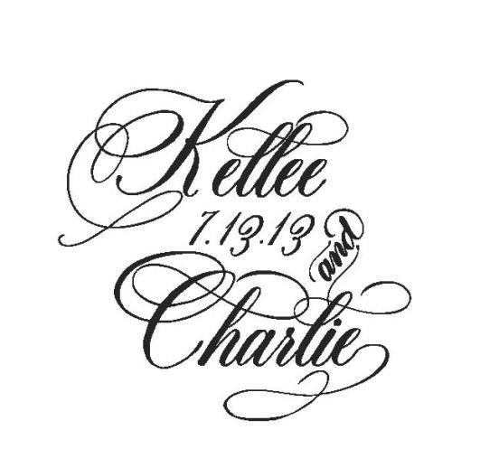 calligraphy font, hand lettered font, script font, wedding font, fancy font, cursive font, wedding calligraphy