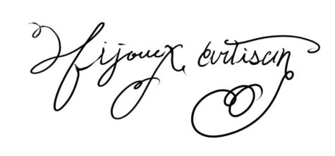 hand lettering, Lettering Art Studio