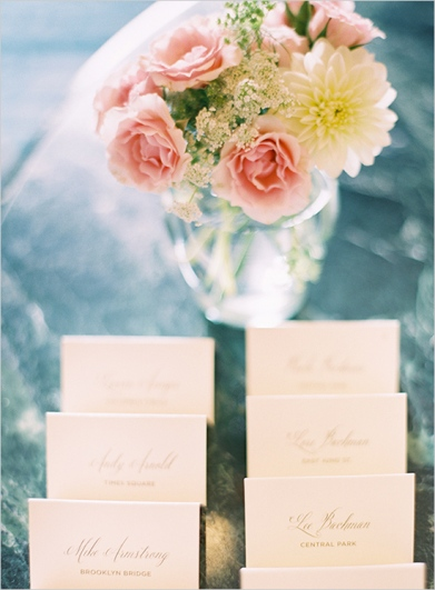 belluccia font, calligraphy font, script font, cursive font, fancy font, calligraphy wedding invitation,blue and white wedding invitation suite, Wedding Invitation with Belly Band