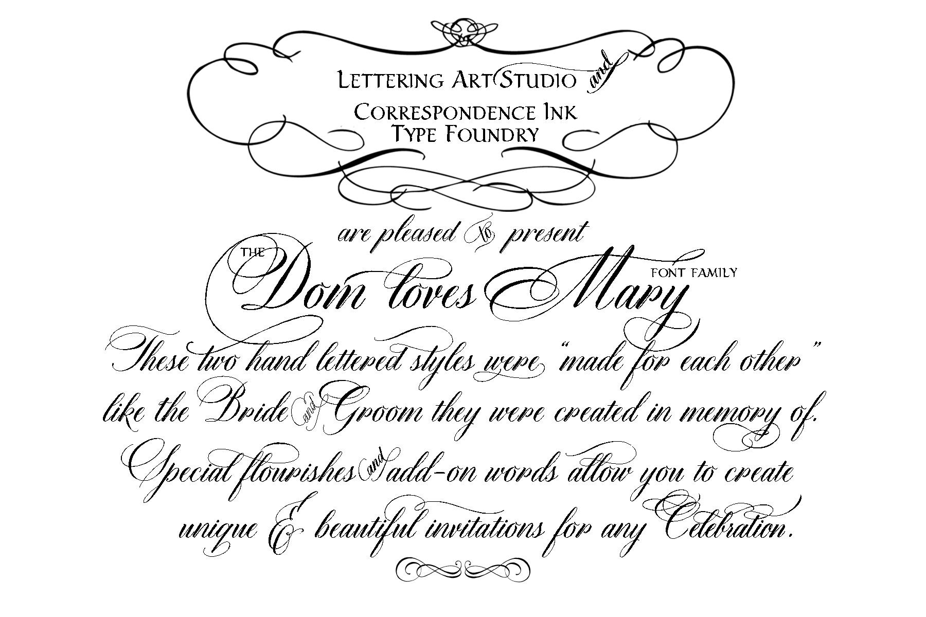 1000 Images About Vivid Letters On Pinterest