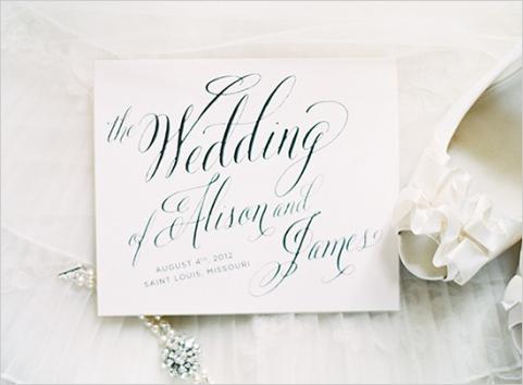 belluccia font, cursive font, script font, wedding font, calligraphy font, hand letttered font