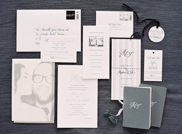 Belluccia Font Calligraphy Wedding Script Fancy Cursive