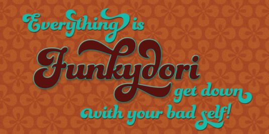 Calligraphy fonts by Laura Worthington,Funkydori font, calligraphy font, cursive font, script font, wedding font, hand lettered font, best selling font, Most Popular fonts of 2012, top selling font, fonts for invitations, fonts for weddings