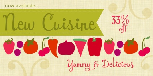 New Cuisine script font, script font, retro font, vintage font,calligraphy font, cursive font, fancy font, wedding font, hand lettered font, font for invitations, fonts by Stephen Rapp