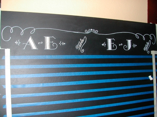 DIY Chalkboard Seating Chart, Chalkboard Signs, DIY Chalkboard Signs, DIY Seating Chart, Seating Chart, Wedding signs, signs for weddings