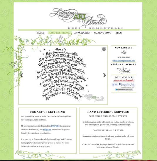 Calligraphy, Calligraphy fonts, Calligrapher, Cursive fonts, Script fonts, Fancy fonts, Wedding fonts, Hand lettering, Fonts for invitations, fonts for weddings, most popular fonts, best selling fonts, top selling fonts