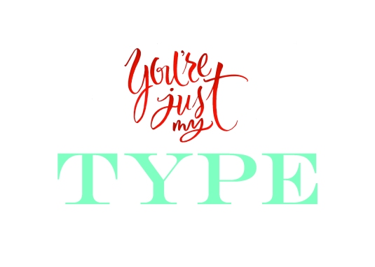 Free Valentines, Lettering Art Studio, Debi Sementelli, Calligraphy valentines, calligraphy, calligraphy fonts, script fonts, cursive fonts, Hand lettering, fancy letters